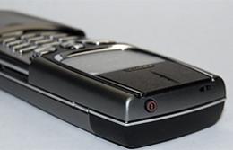 Смартфон HTC One M9
