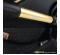 Детская коляска Adamex Reggio special edition 3 в 1 (Y801)
