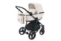 Детская коляска Adamex Reggio 3в1 (7)